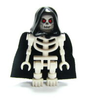 Skeleton Reaper