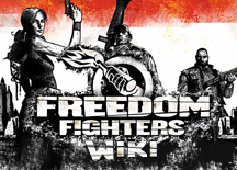 Freedomfighters_wiki_logo.png