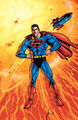Superman 0094