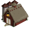 Building japanesebarn3 icon