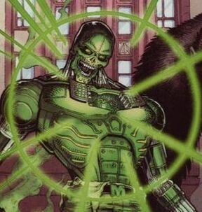 Metallo
