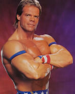 Lex Luger11