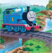 ThomasBreaksaPromise6