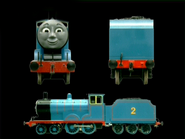 Edward&#39;sModelSpecification