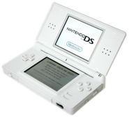 DS Lite