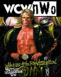 Ultimate Warrior17 jpg  7 KB Ultimate Warrior Funeral Parlor