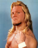 Chris Jericho4