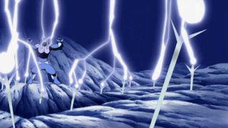 Gaara [Ficha Pronta] 320px-Thunder_God_of_Sand