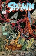 Spawn 36