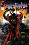 Spawn 44