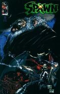 Spawn 72
