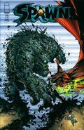 Spawn 73