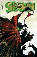 Spawn 78