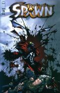 Spawn 79