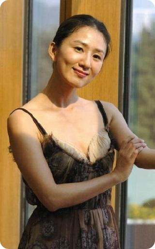 Kim Hee Ae - Beautiful Photos