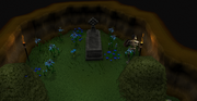Glarial&#39;s Tomb