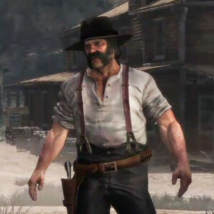 http://images4.wikia.nocookie.net/__cb20100630204106/reddeadredemption/images/thumb/7/70/Rdr_aquila.jpg/300px-Rdr_aquila.jpg