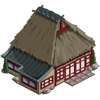 Tea House II-icon