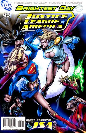 Justice League of America Vol 2 45.jpg