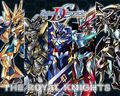 Digimon Digimon Chronicle | RM.
