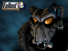 Fallout2Soundtrack