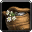 Achievement guildperk bountifulbags.png