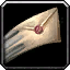 Achievement guildperk gmail.png