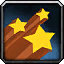 Achievement guildperk mrpopularity.png