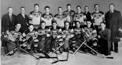 1943-44OttawaSeniorchampions