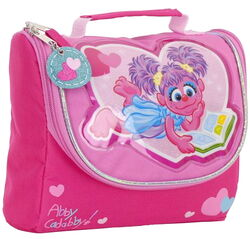 Accessory-innovations-abby-cadabby