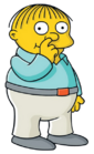 Ralph Wiggum
