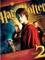 Chamber of Secrets DVD Ultimate Edition Cover.JPG
