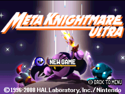MetaKnightmareUltraKSSU