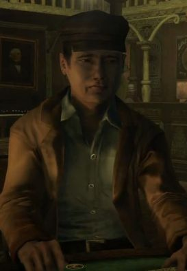 http://images4.wikia.nocookie.net/__cb20100707205709/reddeadredemption/images/0/0b/Lee_Siu-Lung.jpg