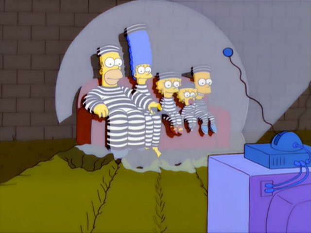 http://images4.wikia.nocookie.net/__cb20100708202443/simpsons/images/f/fa/CouchGagS12E14.jpg