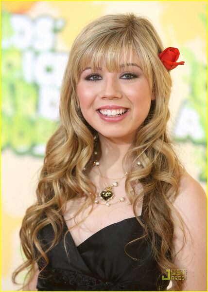 jennette mccurdy and nathan kress 2010. Jennette-mccurdy-nathan-kress