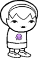 Rose Lalonde
