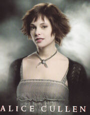 Alice-Twilight-1