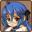 Fic Grand Chase's Brother GC_Mari_Icon