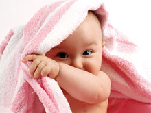 Cute-babies-wallpapers-1-