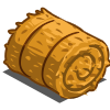Swiss Haybale-icon