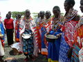 Copy of Pascale&#039;s Kenya pictures 017.jpg