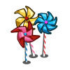 Pinwheels-icon