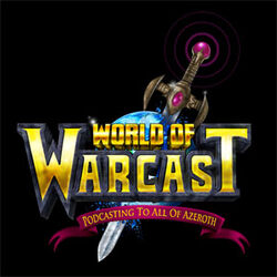 Warcastlogo