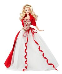 2010-holiday-preorder-barbie