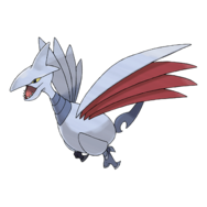 227Skarmory