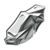 Collect Diamond-icon