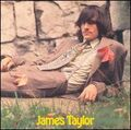 James Taylor.jpg