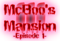 McBoo's Mansion 3 Logo.png