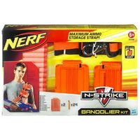 Nerf-Bandolier-Dart-Kit.jpg
